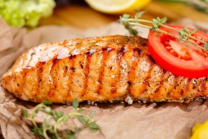lachs_grill